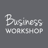 Workshop : New Employment Laws