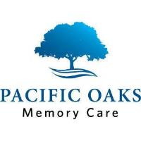 Pacific Oaks Network@Night Mixer!