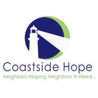 9th Annual BBQ for Coastside Hope