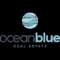 Ribbon Cutting : Ocean Blue Real Estate