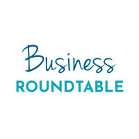 Business Roundtable : Zoom