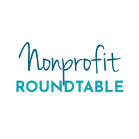 Nonprofit Roundtable : Zoom