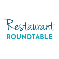 Restaurant Roundtable : Zoom