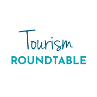 Tourism Roundtable : Zoom
