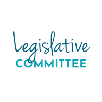Government Affairs Committee : Zoom