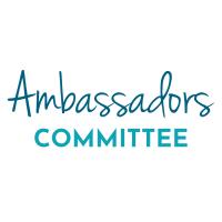 Ambassadors Committee : Zoom