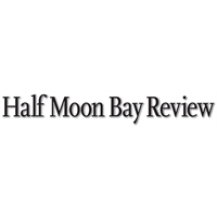 Half Moon Bay Review