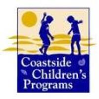 Coastside Children's Programs