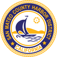San Mateo County Harbor District
