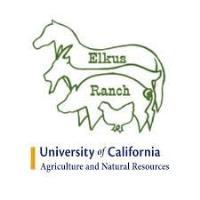 UC Cooperative Extension + Elkus Ranch