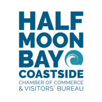 Half Moon Bay Coastside Chamber of Commerce & Visitors' Bureau