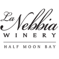 La Nebbia Winery - Half Moon Bay