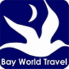Bay World Travel
