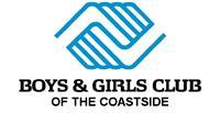 Boys & Girls Club of the Coastside