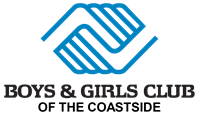 Boys & Girls Club of the Coastside