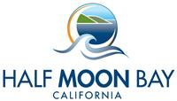 City of HMB Sponsorship Opportunity for Aug. 21, 2020 Outdoor Dining Area
