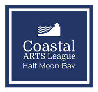 Coastal Arts League