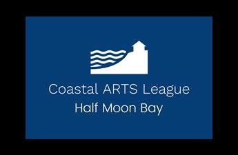 Coastal Arts League