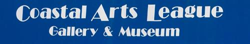 supporting the arts and artists on the Coast since 1979
