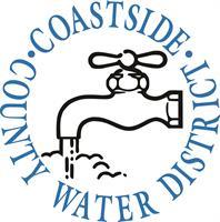 Coastside County Water District