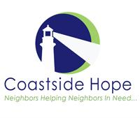 Check out Coastside Hope's new website!