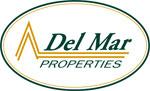Del Mar Properties