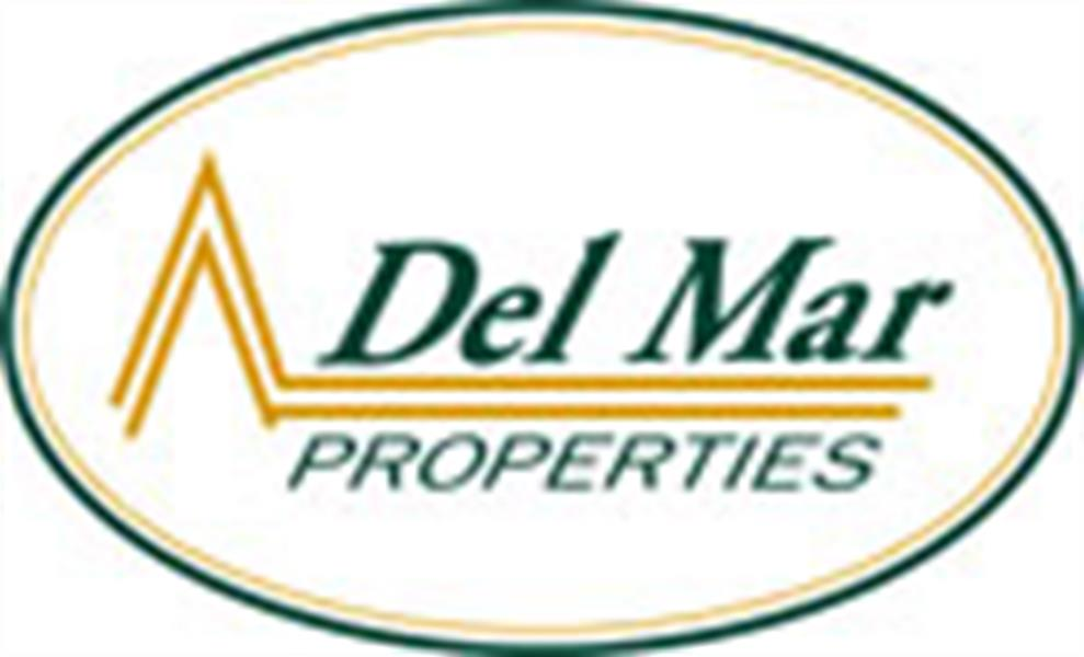 Del Mar Properties
