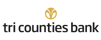 Tri-Counties Bank
