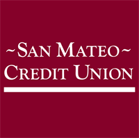 San Mateo Credit Union PPP Portal is Open