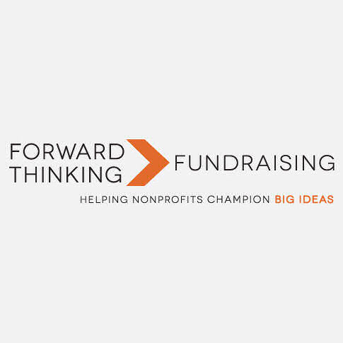 Gallery Image Logo_ForwardThinking.jpg