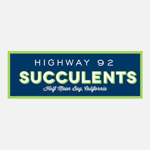 Gallery Image Logo_Highway92.jpg