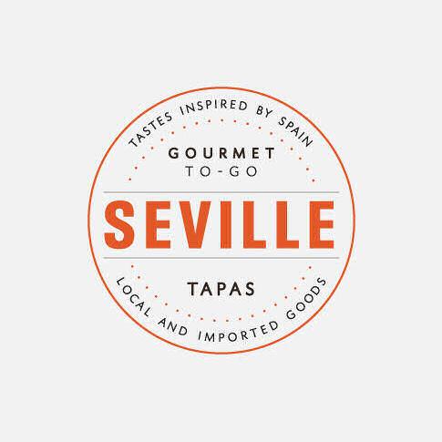 Gallery Image Logo_SevilleTapas.jpg