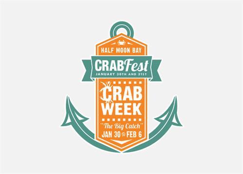 Gallery Image crabFest.jpg