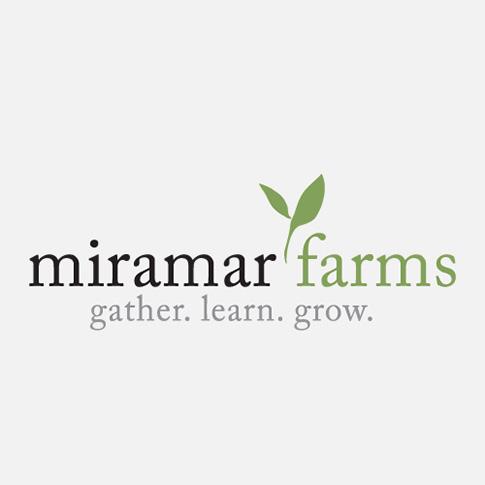 Gallery Image miramarfarms.jpg