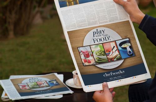 Gallery Image newspaper_ad-chefworks-mockup3.jpg