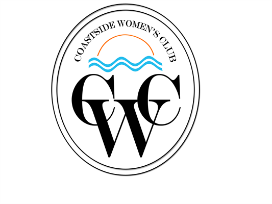 Coastside Women's Club