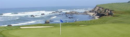 Gallery Image HMB_Quarterly_Golf_Course.jpg