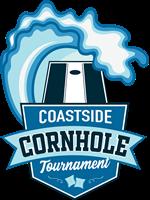 3rd Annual Coastside Cornhole Tournament