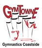Gymtowne Gymnastics Coastside