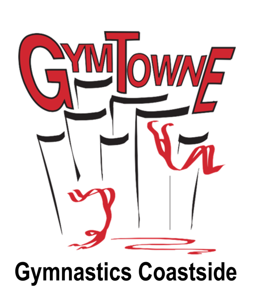 Gymtowne Gymnastics Coastside