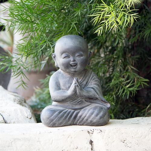Gallery Image praying_Shaolin-m.jpg