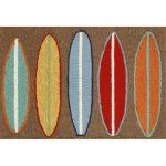 Gallery Image surfboard.jpg