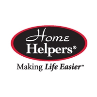 Home Helpers In Home Care