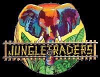 Jungletraders