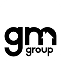 Glen Mitchell Group