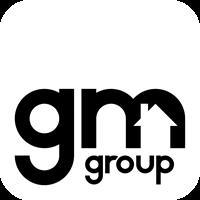 Glen Mitchell Group