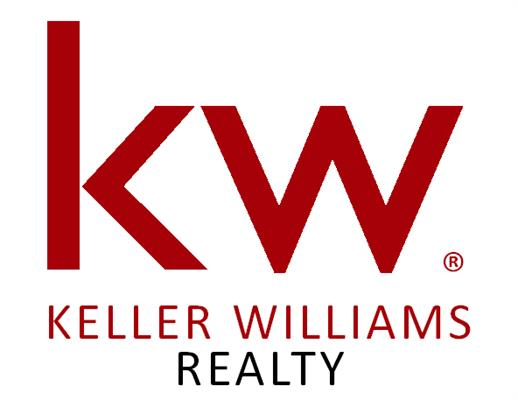 Keller Williams Coastside - Glen Mitchell Group