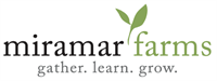 Winter Workshops from Miramar Farms