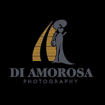 di Amorosa Photography