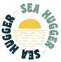 Sea Hugger